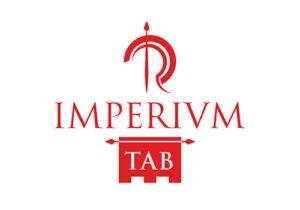 Logo Imperivm Tab