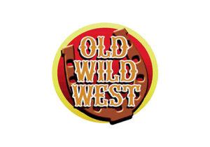 Logo Old Wild West
