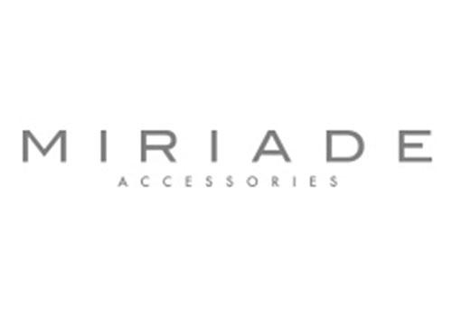 Logo Miriade