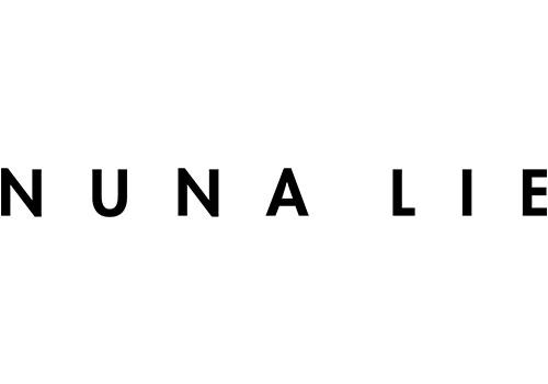 Logo Nuna Lie