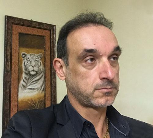 Giuseppe Colace